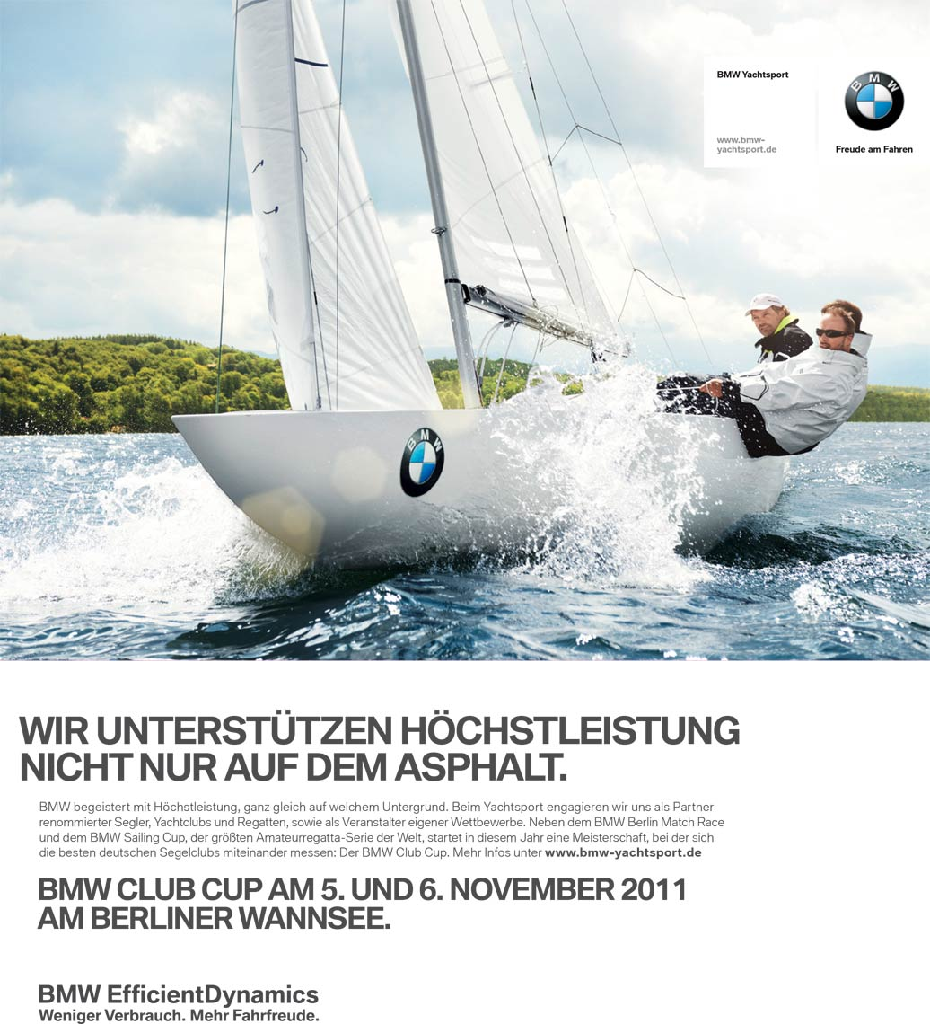 111026_BMW_Club_Cup_BerlinerZ_216x250