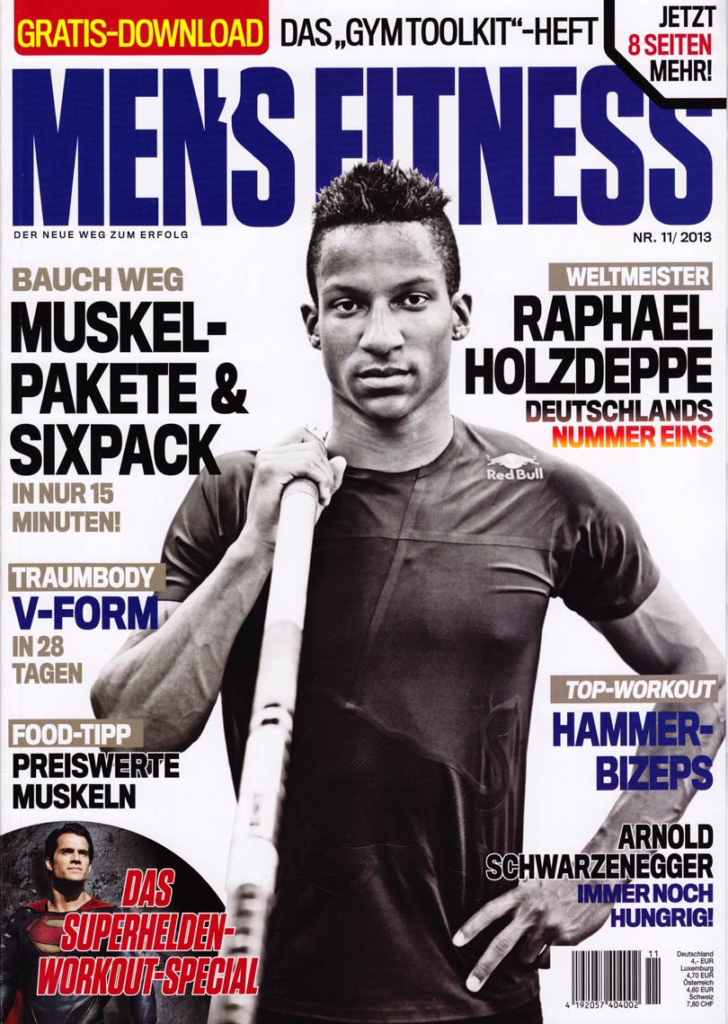 Mens_Fitness_Holzdeppe_COVER
