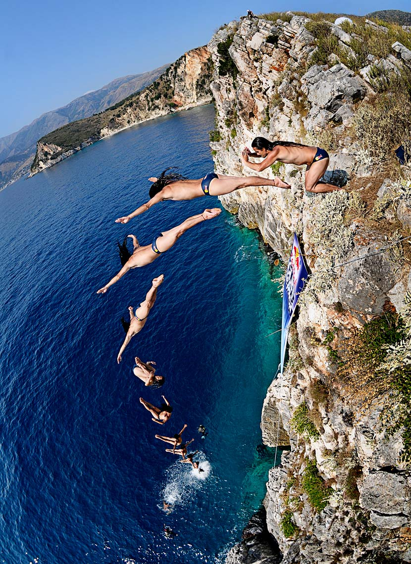 RD_060808_CLIFFSEARCH_ALBANIA_DUQUE_0372.jpg