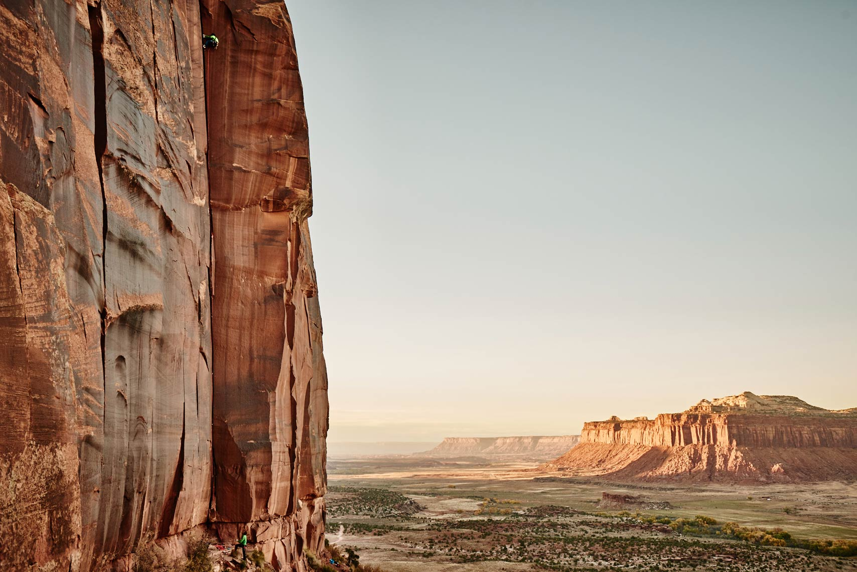 RD_141025_MOAB_4719