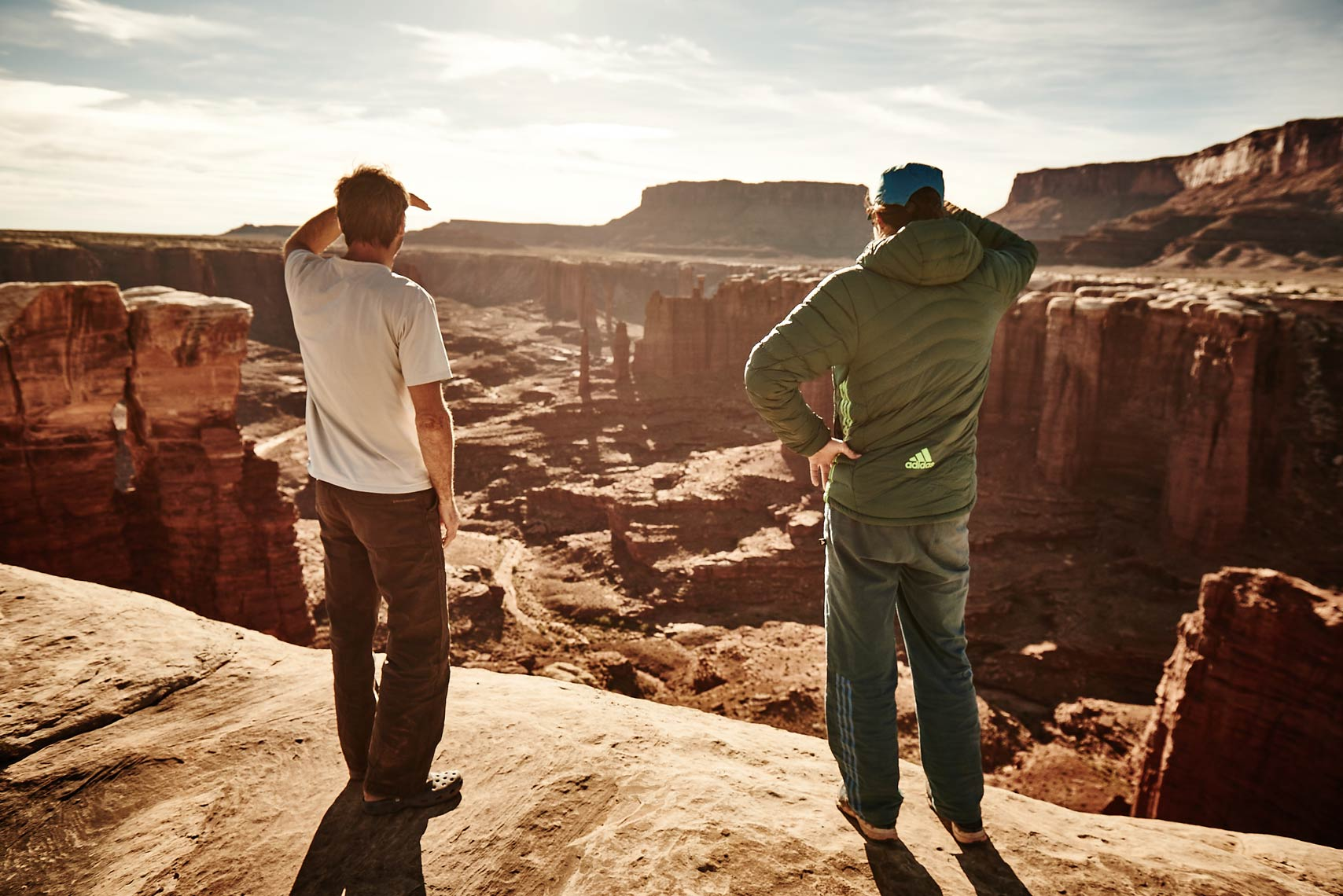 RD_141027_MOAB_5370
