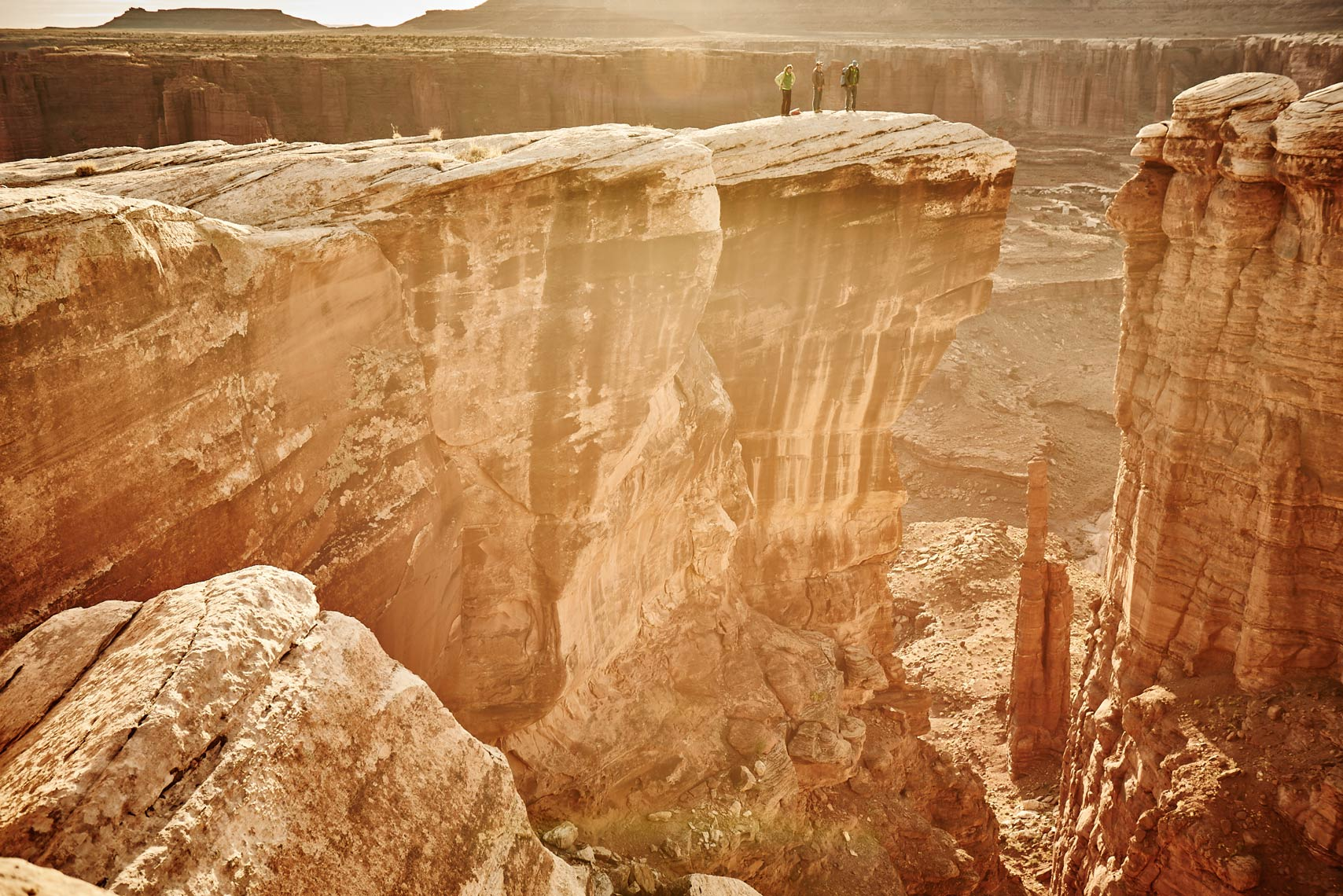 RD_141027_MOAB_5532
