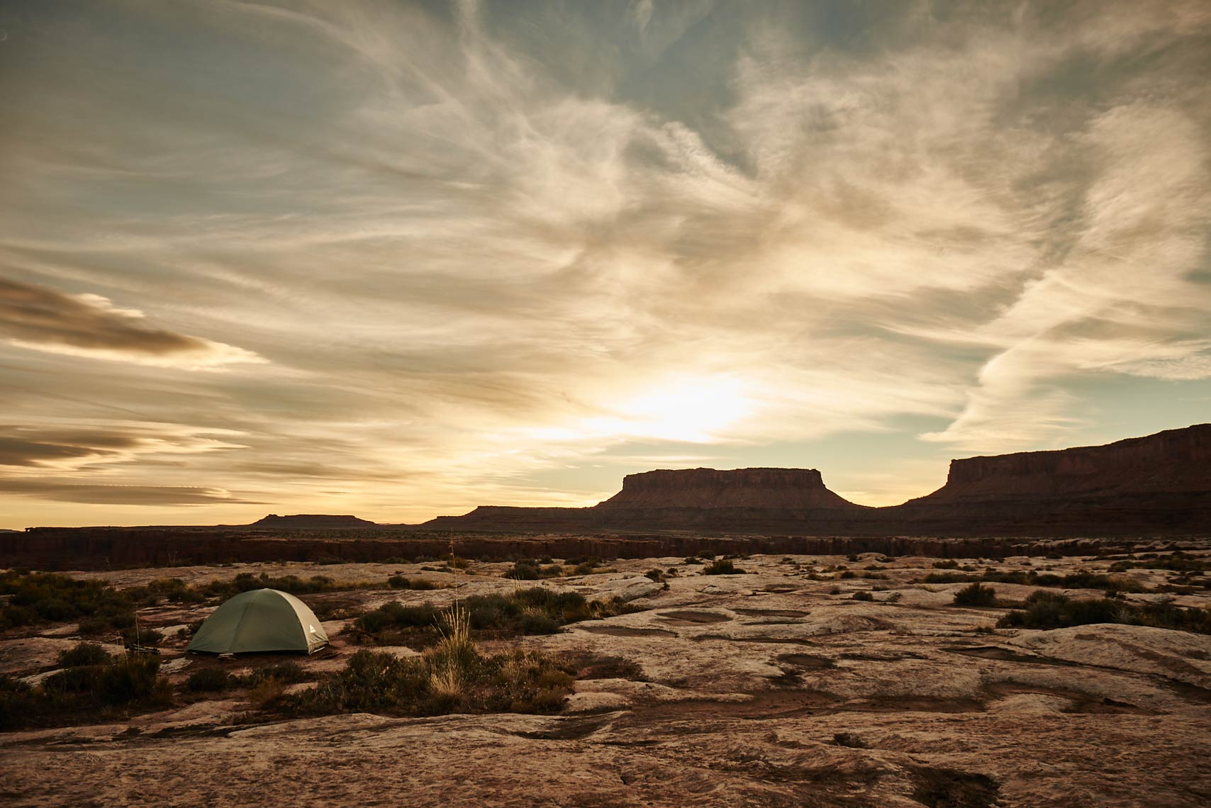 RD_141027_MOAB_5583