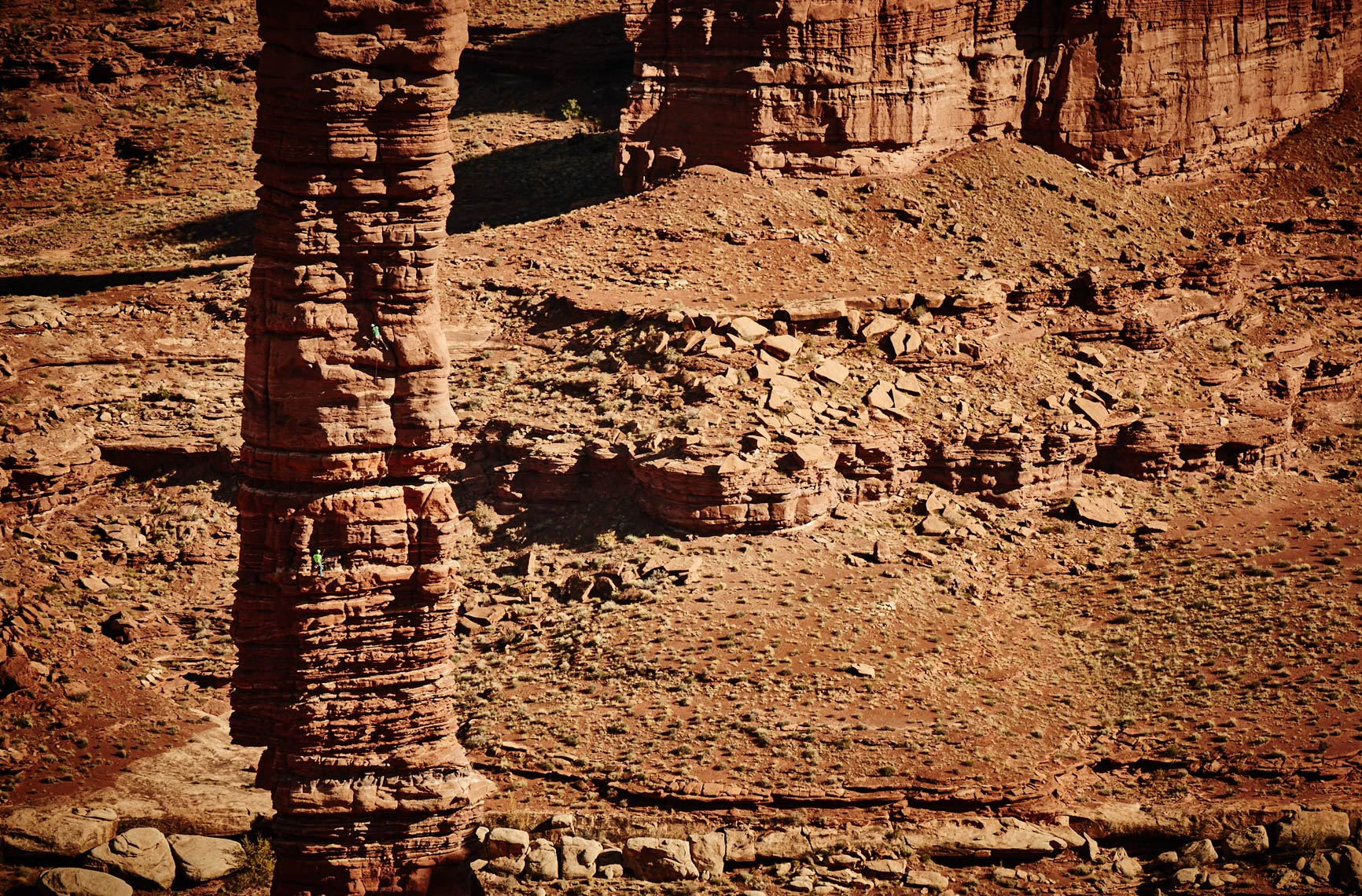 RD_141028_MOAB_5917
