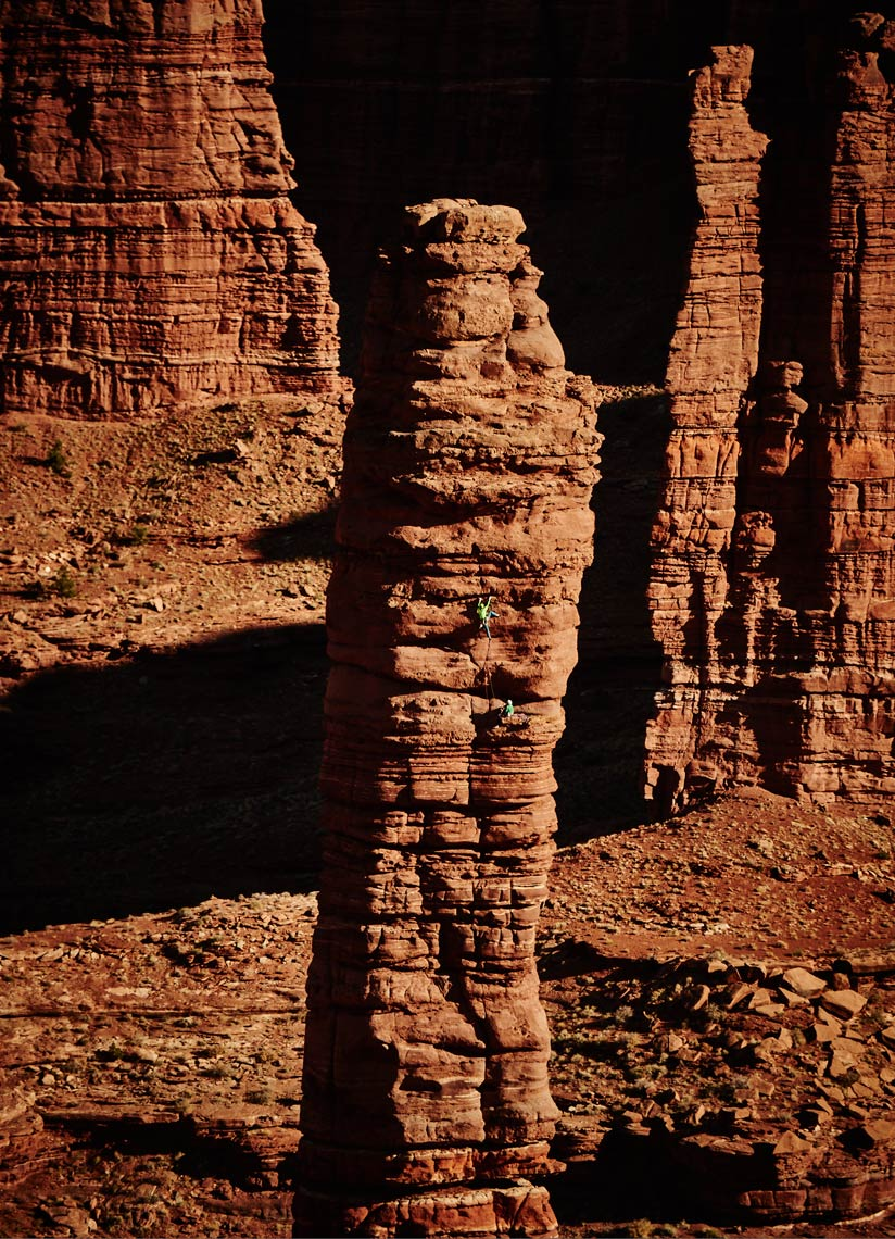 RD_141028_MOAB_6067