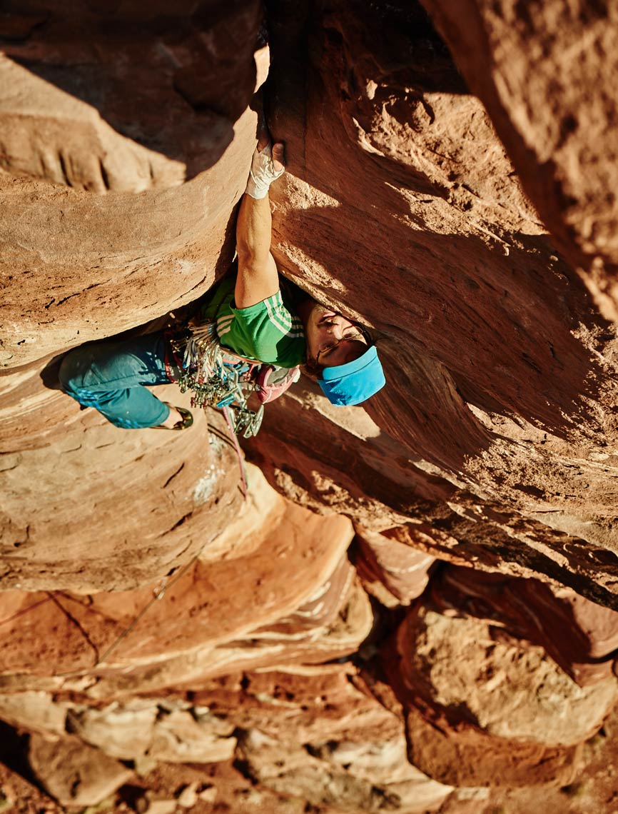 RD_141029_MOAB_7302