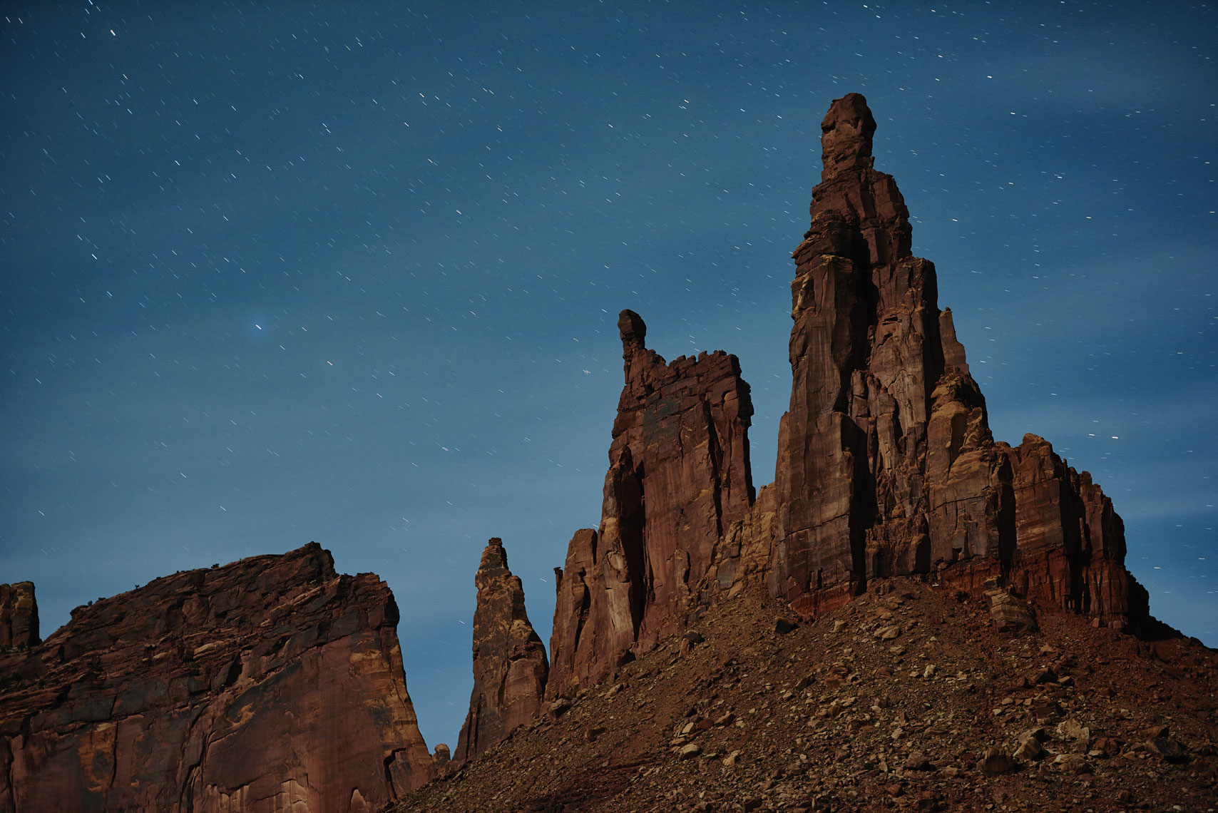 RD_141030_MOAB_8002