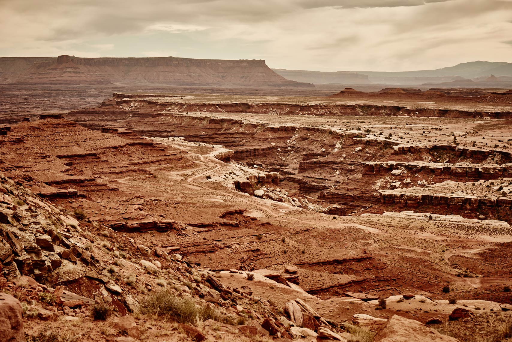 RD_141031_MOAB_8718
