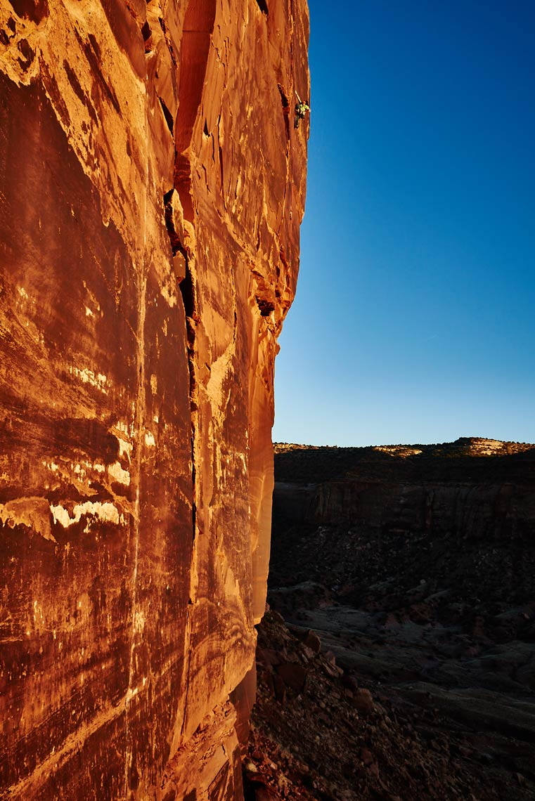 RD_141104_MOAB_10659
