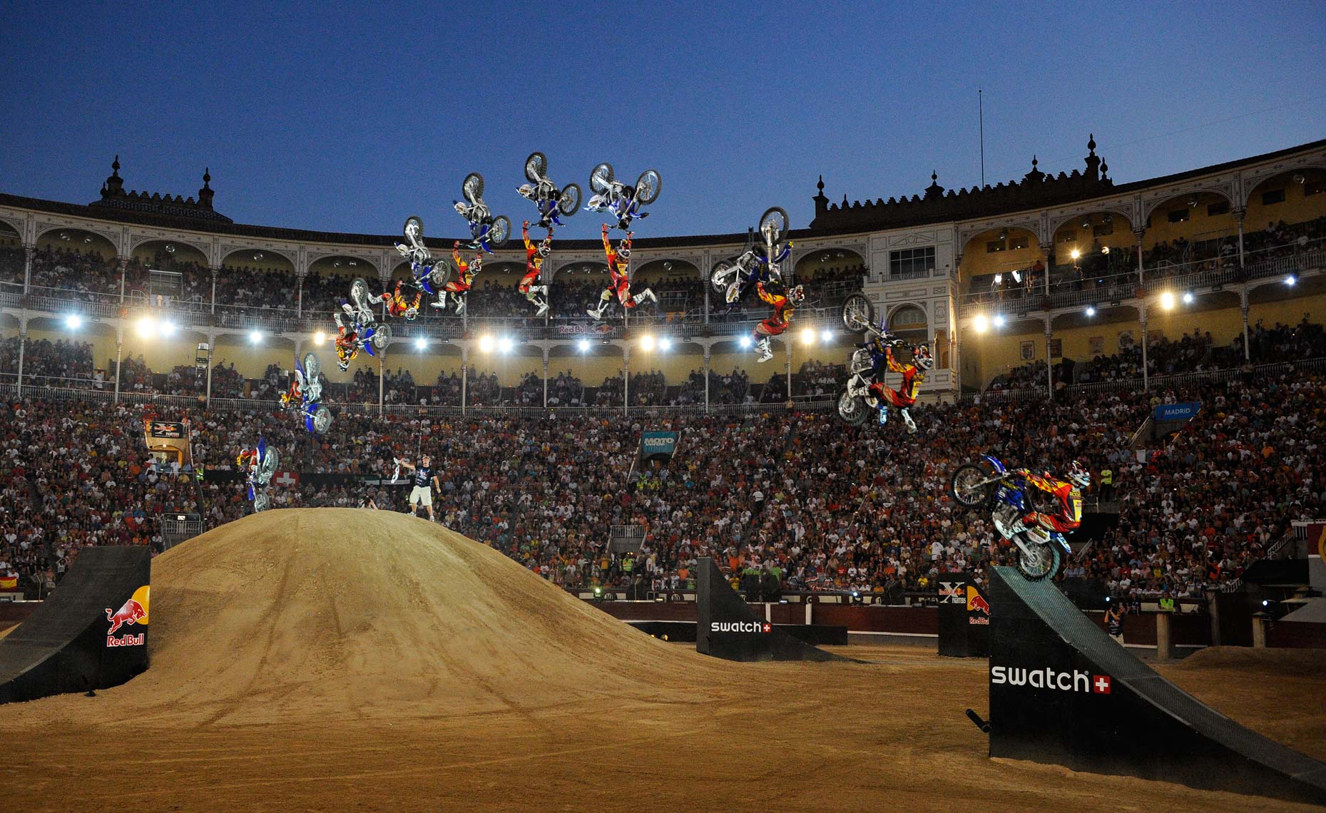 RD_180708_XFIGHTERS_MADRID_LUSK_SEQ1.jpg