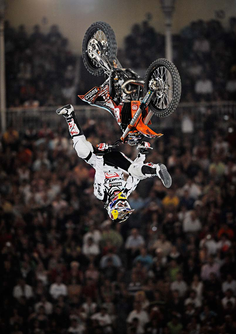 RD_180708_XFIGHTERS_MADRID_REBEAUD_2121_FSH.jpg