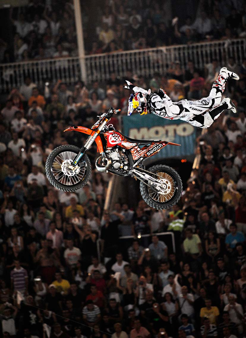 RD_180708_XFIGHTERS_MADRID_REBEAUD_2175.jpg
