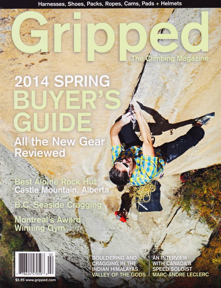 gripped_cover_E